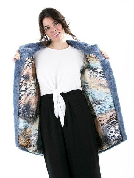 Peleterias que compran abrigos de piel en valencia